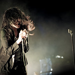 Max Roper&#039;s photo