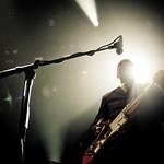 Max Roper's photo